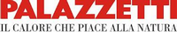 images/stories/marchi/palazzetti.png